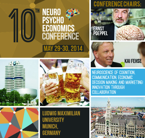 2014_neuropsychoeconomics_conference
