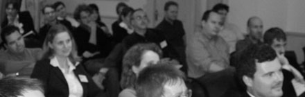 conference-2008